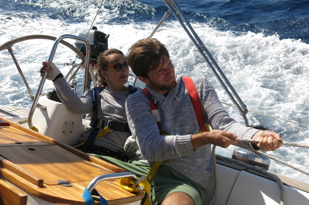 Skippertraining-Yacht_001