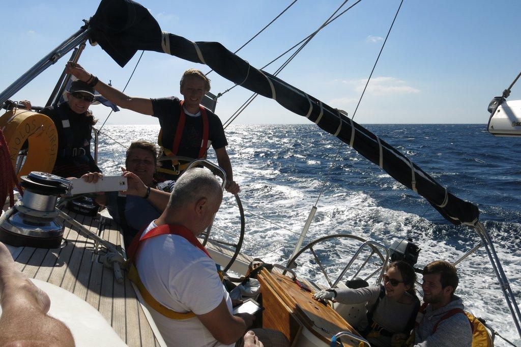 Skippertraining-Yacht_003