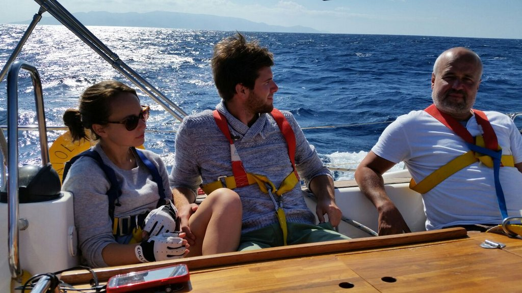 Skippertraining-Yacht_006