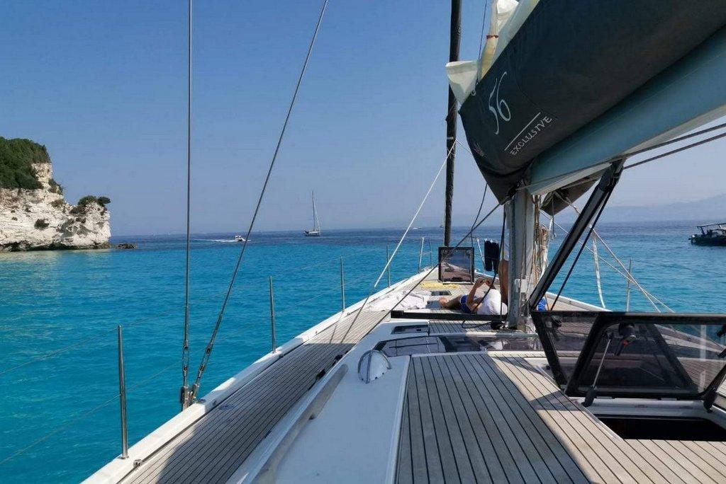 Skippertraining-Yacht_008