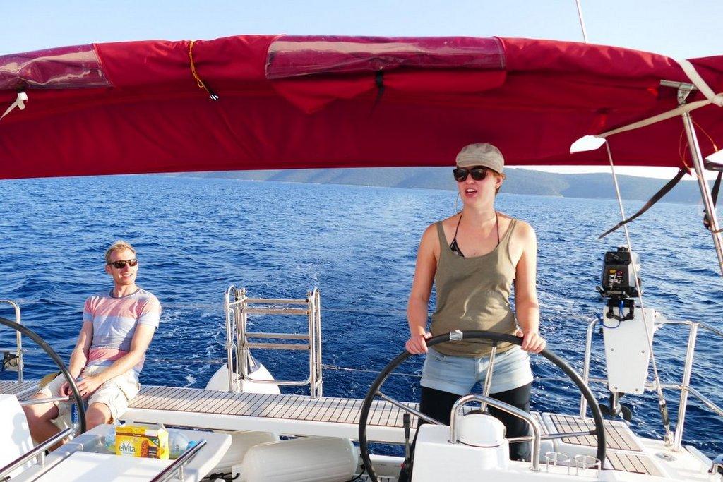 Skippertraining-Yacht_010