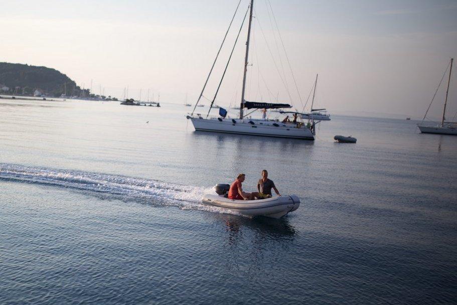 Skippertraining-Yacht_019