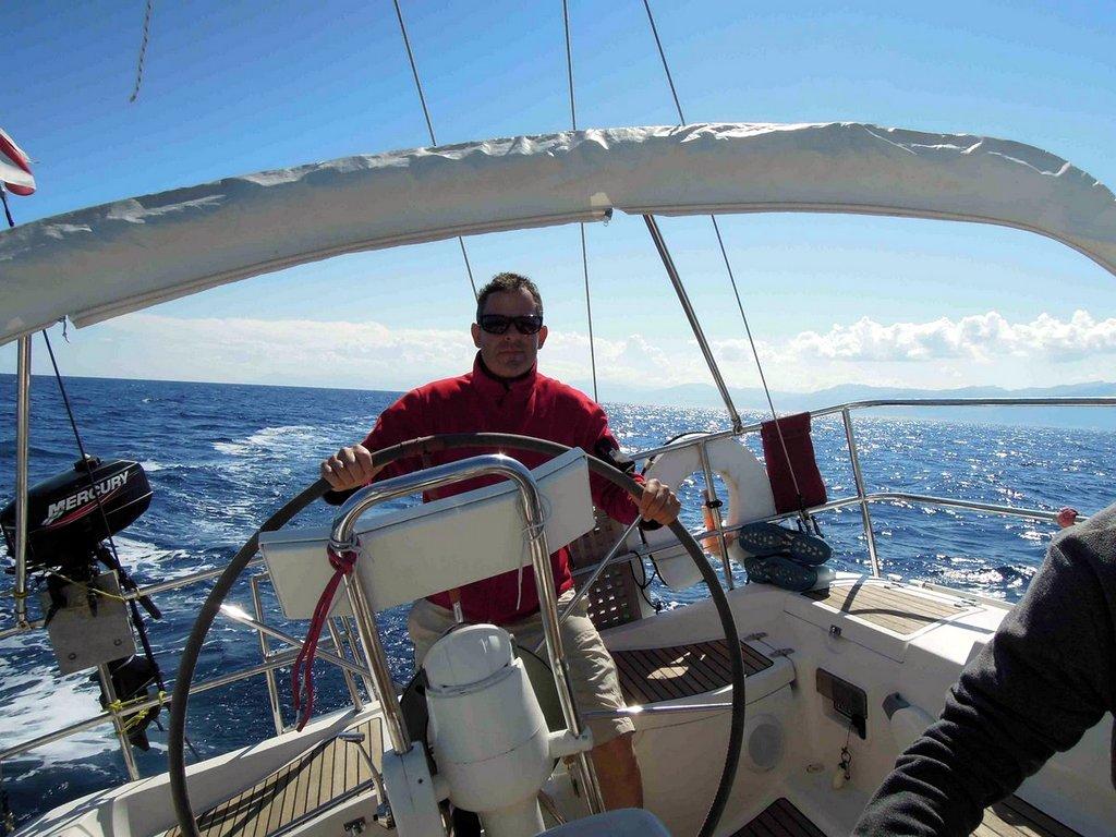 Skippertraining-Yacht_025