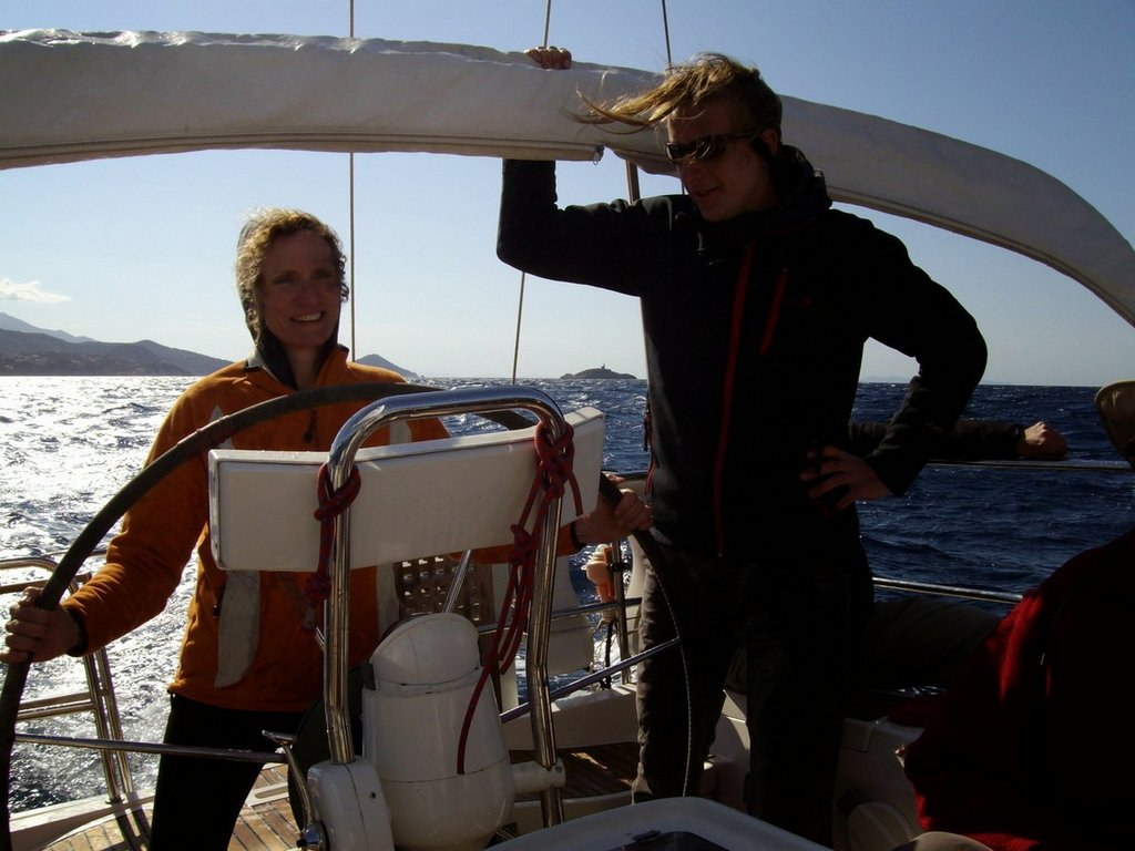 Skippertraining-Yacht_028