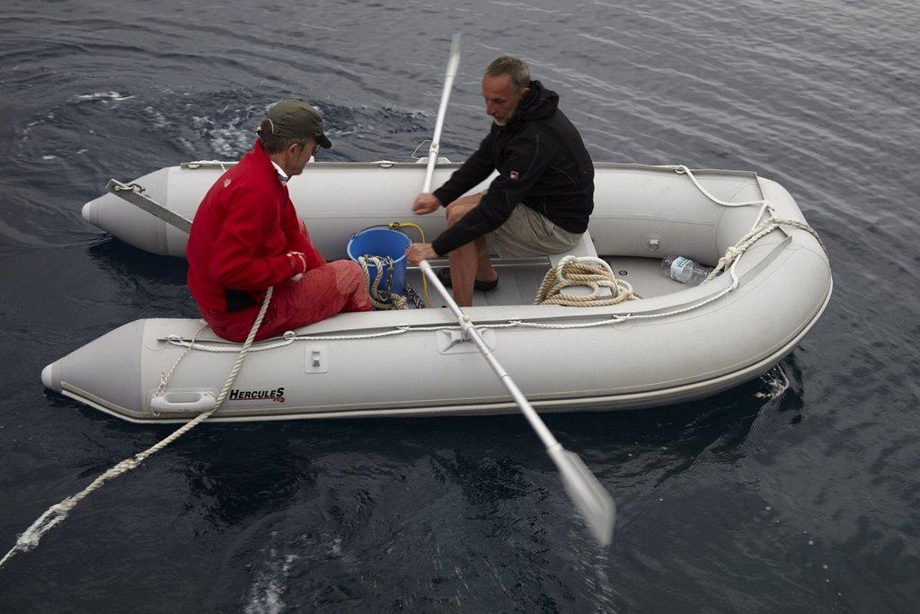 Skippertraining-Yacht_030
