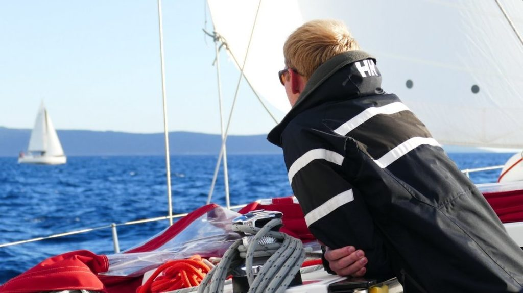 Skippertraining-Yacht_Beitragsbild_16x9